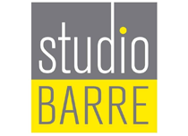 studio-barre